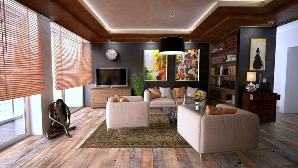 Trends and How's of House Design Plans