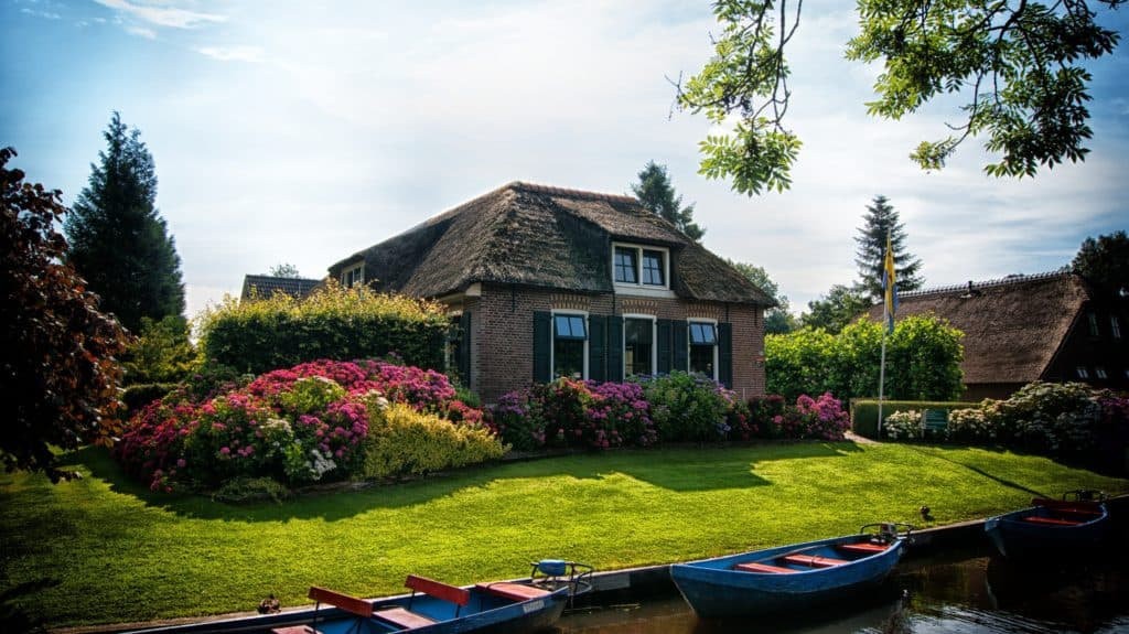 Best Landscaping Ideas For 2019