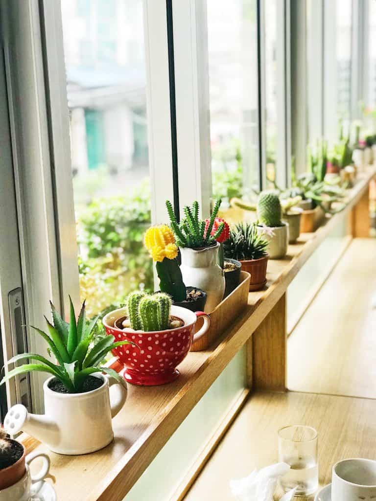 DIY Projects To Try For 2019