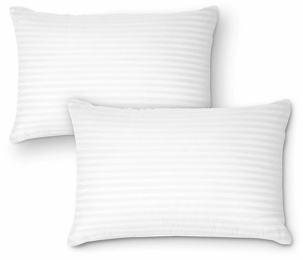 DreamNorth PREMIUM Gel Pillow Loft