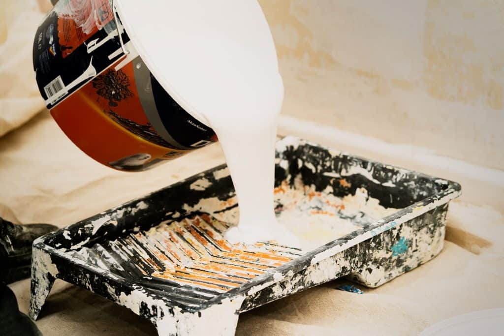 Some Home Remodeling Mistakes To Avoid